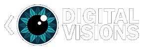 Digital Visions, LLC